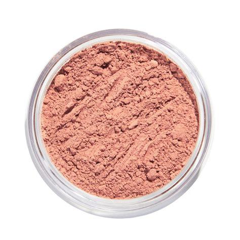 cornstarch acne picture 10