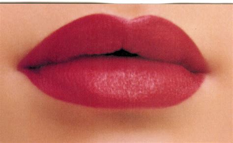 can you put lamisil cream on your lips picture 6