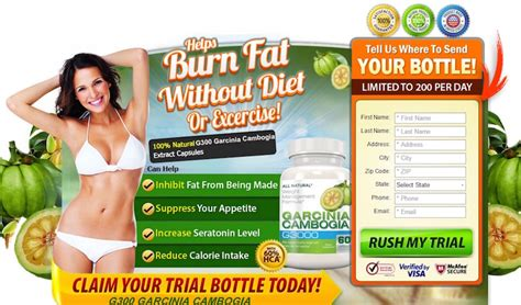 where to buy garcinia cambogia fruit in los picture 1