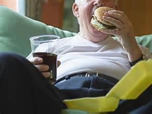 erectile dysfunction diabetes picture 13