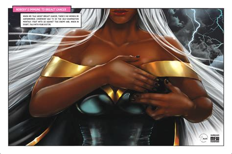 wonder woman breast expansion picture 1