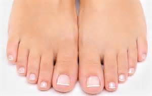 how to get rid of toenail fungus picture 1