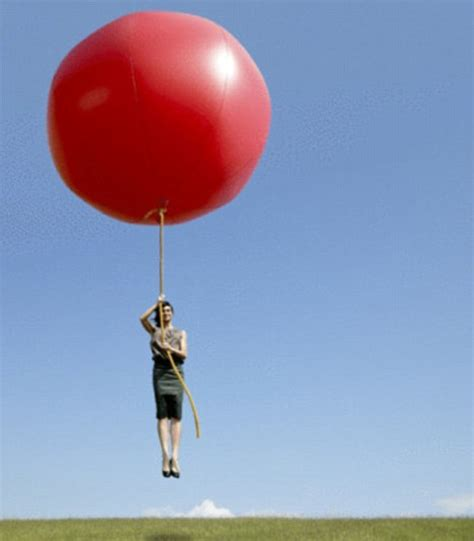 weight loss ballon picture 7