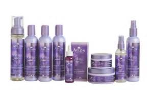affirm avalon stylox hair gel picture 1