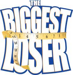 biggest losser weight loss program picture 3
