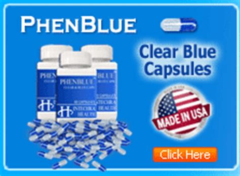 clear and blue diet pills picture 5