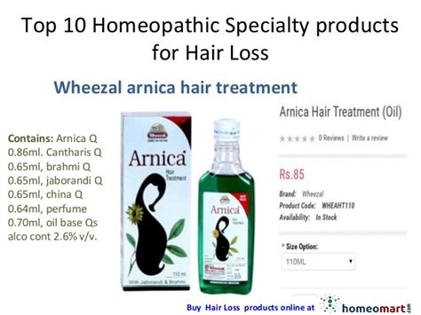 herbal remedies for hair loss picture 1