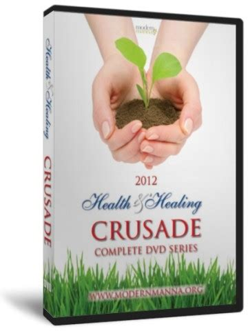 health crusade products picture 3
