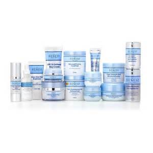 denese skin care picture 6
