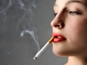 bodies india cigarettes picture 9