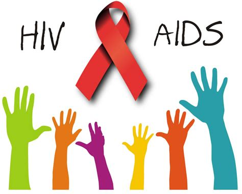 pictures of hiv picture 6