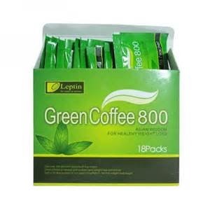green coffee healthy weight loss picture 2