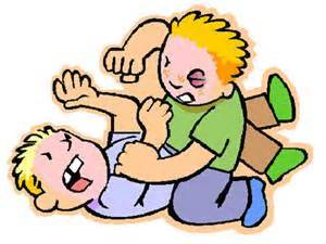 kids helping parents to stop smoking picture 7