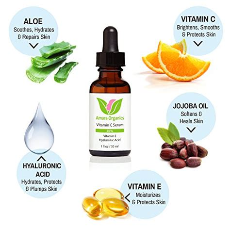 where can you buy vitamin c and hyuralonic picture 17