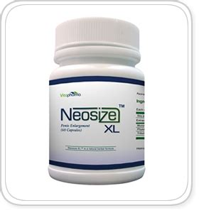 where to buy neosize xl in the philippines picture 3