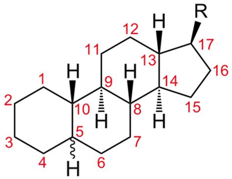 chemical name of hgh picture 14