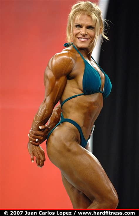 sex women muscle picture 11