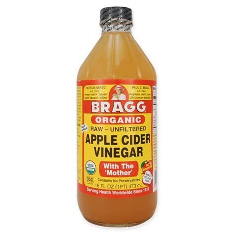 apple cider vinegar quit cigarette picture 3