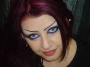 o hijab skhona picture 4