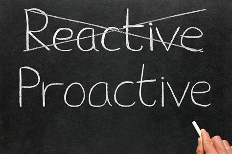 proactive picture 1
