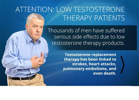 free testosterone effects picture 14