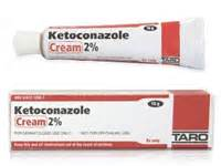hydrocortisone cream for vaginal burning picture 19