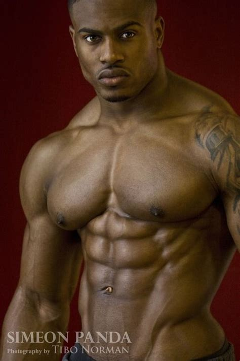 dark muscle picture 7