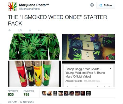 after you smoke weed kit picture 5