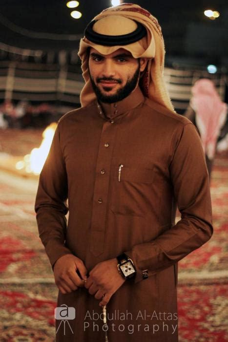 arabs men on picture 6