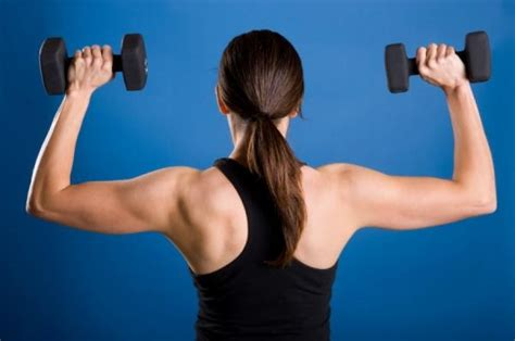 what is the definition of muscle strength picture 4