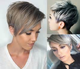 pictures of lead in hair dye picture 2