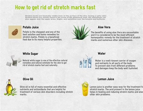 how can you get rid of stretch marks picture 8