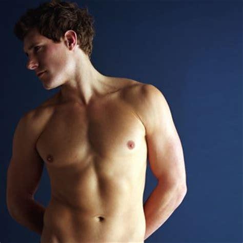 natureday male breast test picture 7