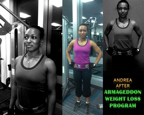 women's gym weight loss picture 9