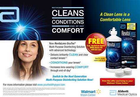 walmart discount formulary picture 17