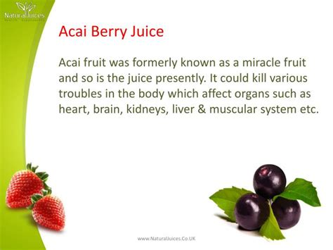 acai berry vs noni juice picture 9