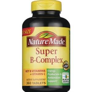b complex vitamins from generic drug store philippines picture 6