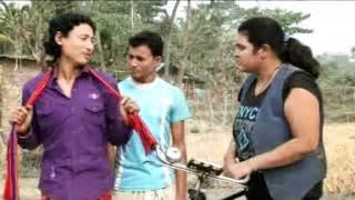 pahli vaar married women ko choda picture 1