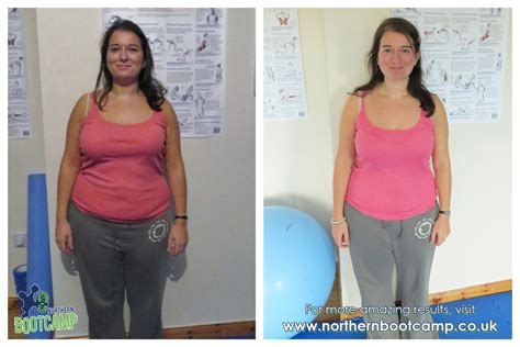 before and after stories of weight loss picture 9