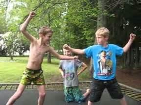 azov boyfights picture 9