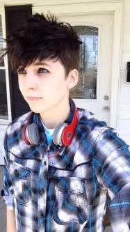 boy hair styles picture 13