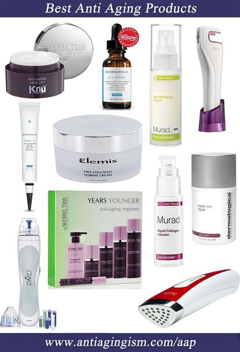 anti aging products that work picture 3
