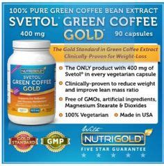 green coffee bean extract dosage for weight loss dr oz picture 9