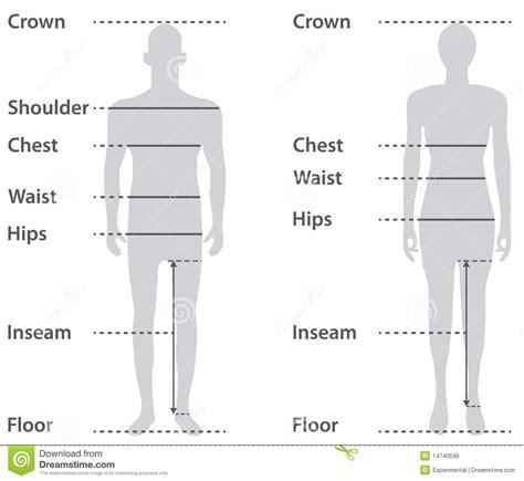 female to male body service picture 7