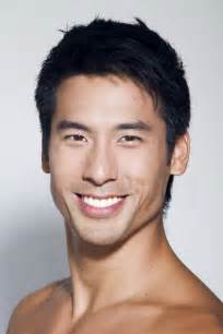 chinese male picture 10
