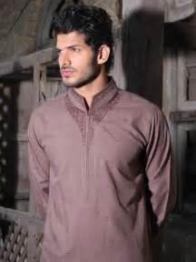 man luking for man karachi picture 5