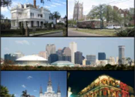 dentists in new orleans that do gold h picture 12