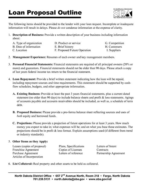 business plan example home loans picture 13