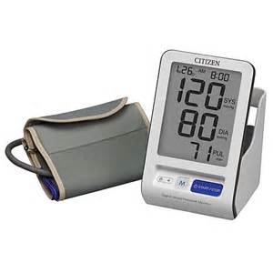 blood pressure monitor picture 3