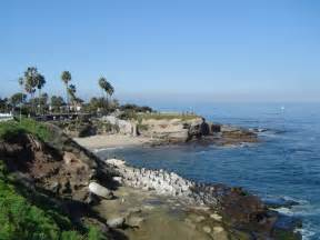 california picture 18